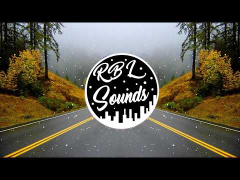 Starley  Call  Me Ryan Riback Remix