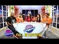 'Mard Ko Dard Nahi Hota' team Radhika, Abhimanyu, Gulshan & Vasan | Full Interview