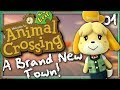 Animal Crossing New Leaf The Wait For Animal Crossing New Horizons! #1