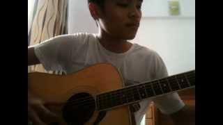 (G-Dragon)That XX - Manh Linh