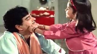 Billoo Bhaiya Pyara Pyara, Shatrughan Sinha - Billoo Badshah Song