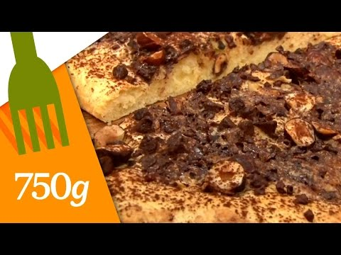 pizza-au-chocolat---750g