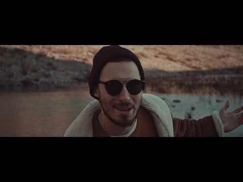 LIBERO - LOVE ME DO (Official Videoclip)
