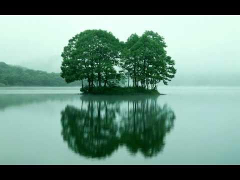 Hoang Oanh - Bai Tho Dan Ao ( Tho )-TTKH