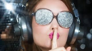 جديد اجمل اغنية ليبية مستحيل ما تعجبك 2019   LIBI 2019