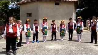 събор в дянково 2015