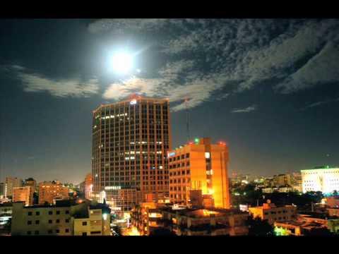 Dominican Republic, Santo Domingo City