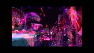 SOPHISTAFUNK in NYC, Drom, Nov 2, 2013, HD