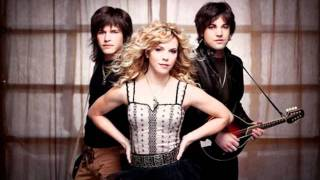 The Band Perry you lie with Rihanna Love the way you lie opining
