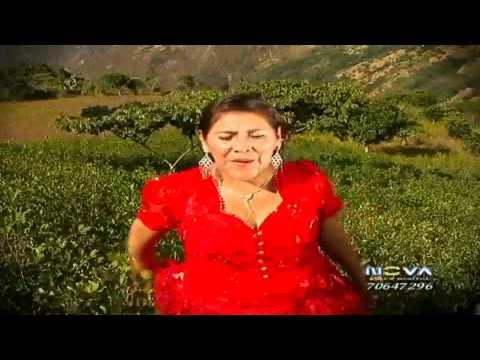 ELISABETH Y LAS CHHICAS DULCEMIEL ( Y Ahora Que te Vas ) Primicia HD 2013