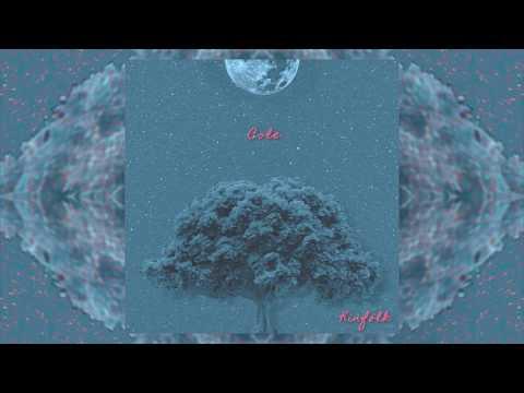 Cole - Kinfolk (Prod By Sbvce)