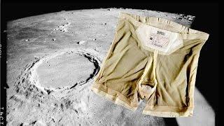 How do Astronauts Poop in Space?