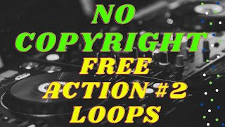 No Copyright Loops Free Download Mp3 Random No Copyright Loops Free Download Mp3 Royalty Free