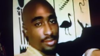 Bloodline Privilege and 2Pac vs.The True Pac (Pact w Satan)2