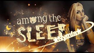 ★ #3 Among the Sleep - NIE, NIE CHCĘ NA TO PATRZEĆ!!! O_o