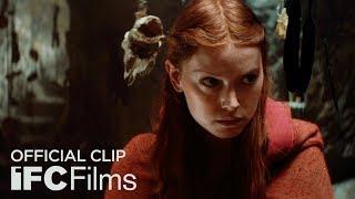 """Ophelia - Clip """"A Husband"""" I HD I IFC Films"""