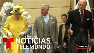 Las Noticias De La Mañana, 25 De Marzo De 2020   Noticias Telemundo