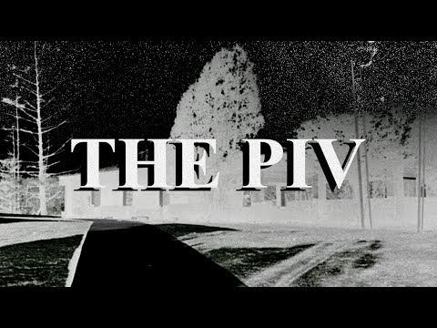 THE PIV