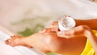 How to Care for Skin after Waxing   Hair Removal