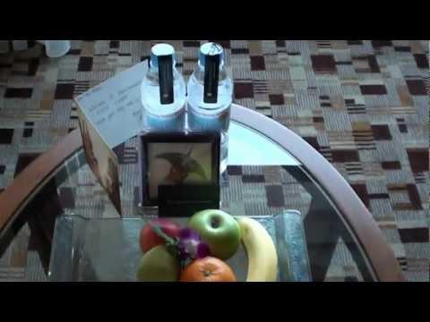 intercontinental-hotel-kuala-lumpur,-malaysia---review-of-a-room-2420