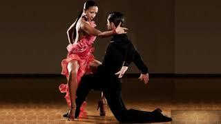 """Tango to Evora"""