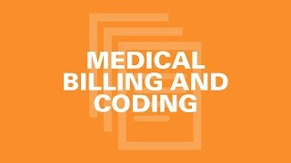 Medical Billing and Coding - Is it The Right Career For You?