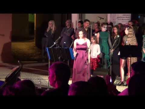 Dracula - Lorraine V Podzemí - Anna Pinkrová