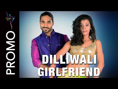 Learn to dance on Dilli Wali Girlfriend from the movie Yeh Jawaani Hai Deewani