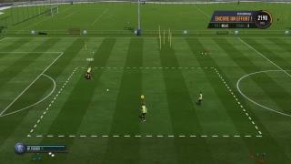 FIFA 18  Paris is Back