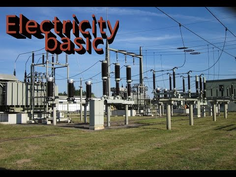 electricity basic - bsnl je/ssc je 2016 exam preparation basic electricity part1