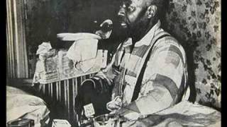 "Roots of Blues -- Kokomo Arnold ""Grandpa Got Drunk"""