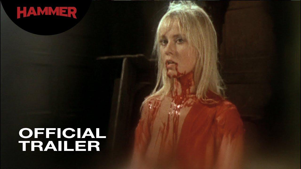 requiem for a vampire 1971 full movie download