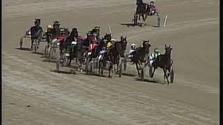 Vidéo de la course PMU PREMI NIT DE LLEVANT