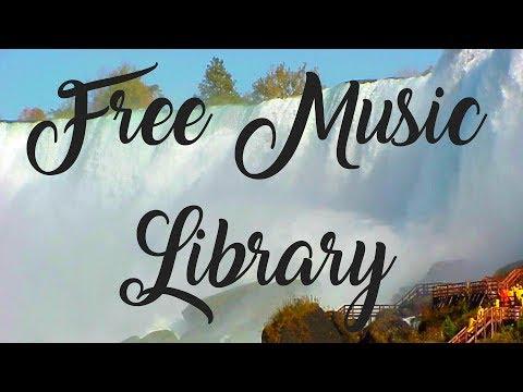 Royalty Free Music ♫ From the Top - Tony John