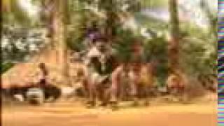 zule zoo - jam