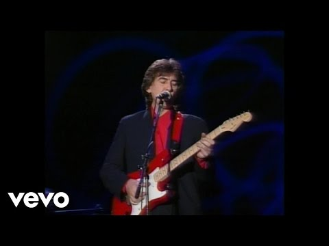 George Harrison - Cheer Down (Live)
