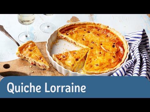 quiche-lorraine-|-rewe-deine-küche