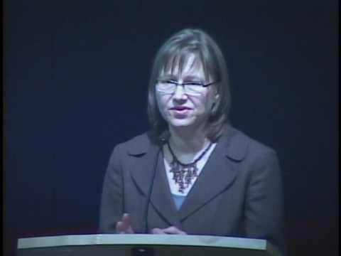 Hot Topics in IP Law 2010 | Jennifer A. Haverkamp