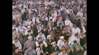 Friday Sermon: 23rd September 2011 (Urdu)