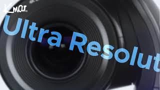 Vídeo: Sistema de videoconferencia AVer VC520 PRO