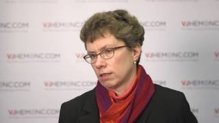 Side effects of idelalisib in CLL and how to manage them