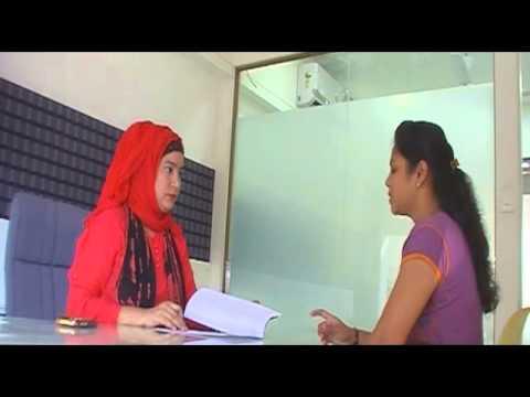 Indian Employment Agencies | Manpower Agencies in India for UAE Iraq Dubai Saudi Arabia Gulf