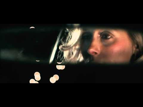 Melissa Payne  Bring Me Back  Music Video