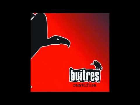 Buitres - Minusa La Suerte