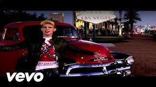 Смотреть клип Pietro Lombardi - Goin' To L.A.