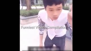 Very Funny Video's HD