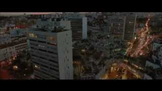 «Копы на районе» - русский трейлер.