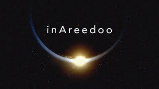 inAreedoo | Nawaf Gheraibah