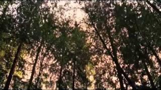 зак эфрон ( Двойная жизнь Чарли Сан-Клауда).avi