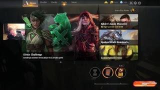 Ragnarok online 4game ruoff